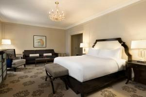 Fairmont Hotel Vancouver (28 of 59)