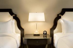 Fairmont Hotel Vancouver (11 of 59)