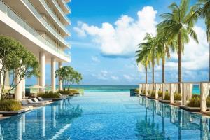 obrázek - Ocean View Stunning Apartment