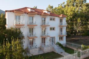 Hostels e Albergues - Elatos