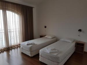 Аheloy Apartment 79, Apartmány  Acheloj - big - 52