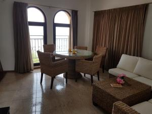 Аheloy Apartment 79, Apartmány  Acheloj - big - 59