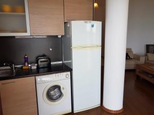 Аheloy Apartment 79, Apartmány  Acheloj - big - 69