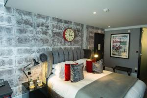 Malmaison Oxford (40 of 82)