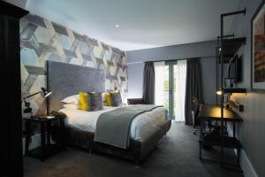 Malmaison Oxford (37 of 82)