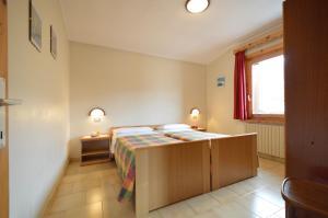 Casa Zini - AbcAlberghi.com