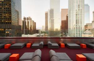The Standard, Downtown LA (1 of 33)