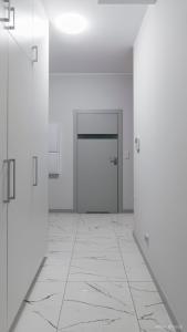 Neptun Apartments Two