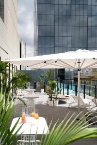 Adelphi Hotel (13 of 44)