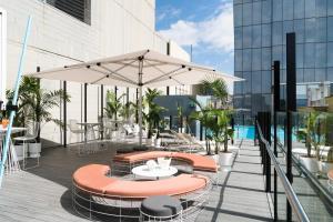 Adelphi Hotel (8 of 44)