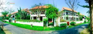 Villa Furama 3BR - Free airport pick up - Da Nang