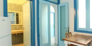 Camere D'Aragona, Affittacamere  Otranto - big - 108