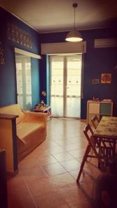 Casarella Napulegna, 80132 Neapel