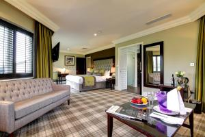 Ramside Hall Hotel (10 of 92)