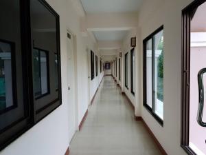 Nawinda Residence - Ban Bang Phayom