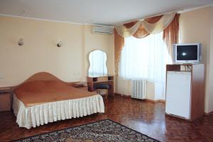 Отель Турист, Николаев