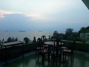 Thuy Young Motel, Hotels  Vung Tau - big - 22