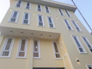 Thuy Young Motel, Hotely  Vũng Tàu - big - 23