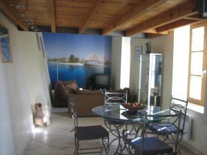 Location gîte, chambres d'hotes Lenza Longa Appart dans le département Corse du Sud 2a