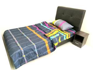 Auberges de jeunesse - Kampar Private RoomStay