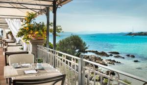 Gabbiano Azzurro Hotel & Suites (21 of 86)