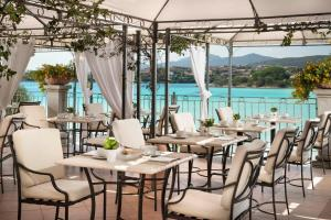 Gabbiano Azzurro Hotel & Suites (17 of 86)