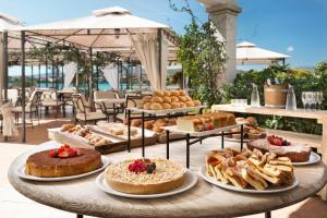 Gabbiano Azzurro Hotel & Suites (19 of 86)