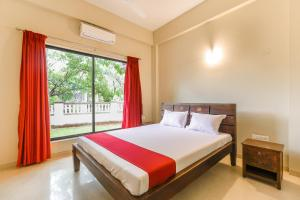Greenwoods Seven by Vista Rooms, Vily  Lonavala - big - 3