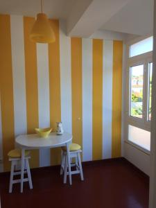 obrázek - Happy Days in Lisbon - Sunny and Quiet Apartment