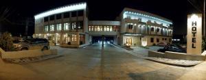 Hotel Moticica - Timişoara