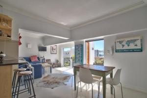 Miramar Apartments | airManaged - Green Point