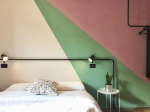 obrázek - Hotel Cappello