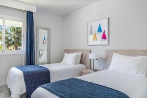 Los Amigos Beach Club By Diamond Resorts.  Foto 10