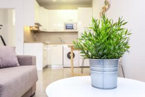 obrázek - Apartamento Versalles BB Fuengirola