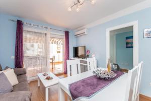 Apartamento Costa Marina