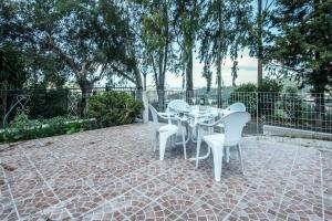 Casa vacanze Niko / Apt. Yucca - Eucalipto - AbcAlberghi.com