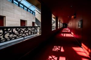 Buddha-Bar Hotel Budapest Klotild Palace (34 of 76)