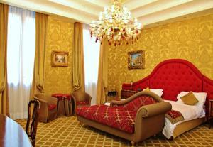 Pesaro Palace - AbcAlberghi.com
