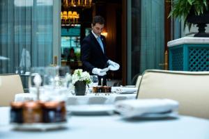 Ritz Paris (5 of 27)