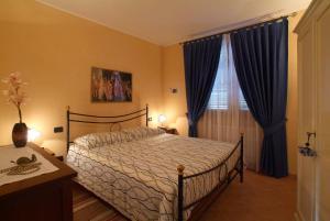 obrázek - Appartamento Olivo