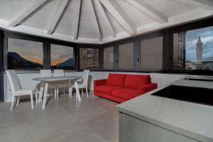 Lake Como Cavour - AbcAlberghi.com