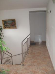 Rooms Zebax, Penzióny  Sarajevo - big - 37