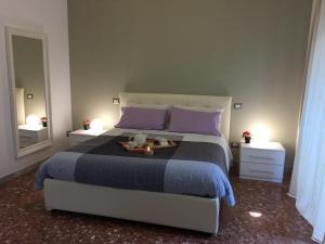 Sweet Home Roma