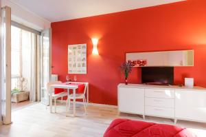 Residence Mignoncase Tre - AbcAlberghi.com