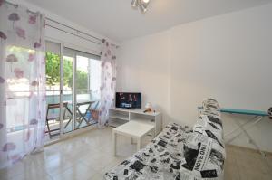 obrázek - Apartment Mexica A005