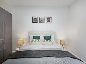 Covent Garden Stay, Appartamenti  Londra - big - 12