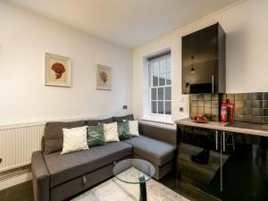 Covent Garden Stay, Appartamenti  Londra - big - 14