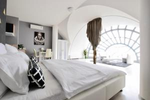 United Colors of Budapest Apartments - Pest