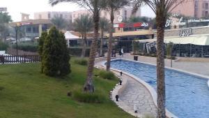 Better Life Apartment in Rehab, Apartments  Cairo - big - 2