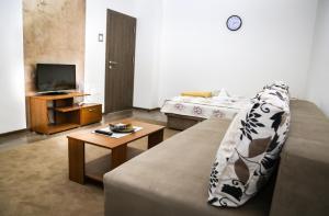 Comfort Inn Apartment 2